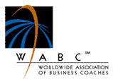 The Worldwide Association of Business Coaches (WABC)